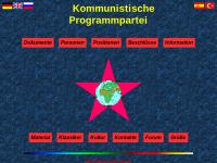 Kommunistische Programmpartei (KPP)