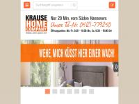 Möbel Krause GmbH & Co. KG
