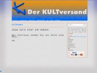 KULTversand GmbH