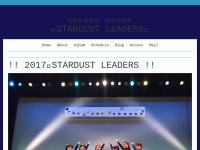 Stardust Leaders