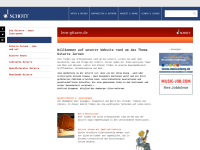 Schott Music GmbH: Informationen rund um die Gitarre