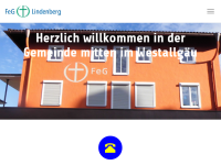 FeG Lindenberg