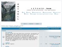 L I T C A F E - forum