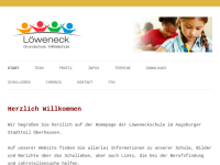 Löweneckschule