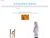 Lourdes_deux