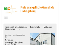 FeG Ludwigsburg