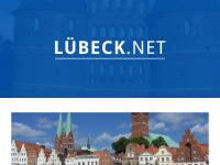 Lübeck.Net