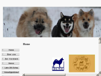 Deutscher Club für Nordische Hunde e.V. - Landesverband Hessen