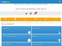 Marbella Informationsportal