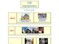Japan Gourmet Expedition