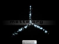 Mette, Jan