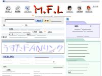 M.F.L