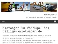 Paradies Car
