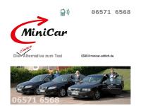 MiniCar Wittlich