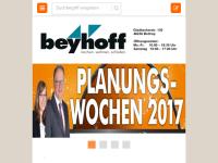 Möbel Beyhoff GmbH & Co. KG