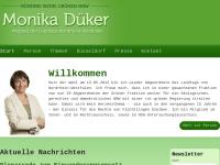 Düker, Monika (MdL)