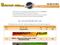 Motorrad-hitlist.com