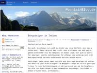 MountainBlog.de