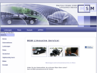 Maurizius Stipek Mietwagen GmbH