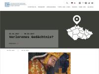 Tschechisches Zentrum München