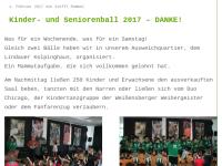 Narrenzunft Lindau / Bodensee e.V.