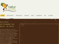 Natur im Bild GmbH - Naturlehrtafelhersteller