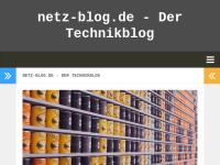 netz-blog.de