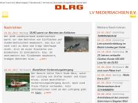 DLRG Landesverband Niedersachsen e.V.