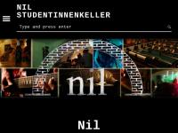 Studentenkulturverein NIL e.V.