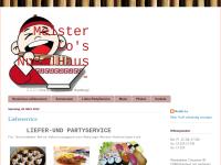 Meister Lo's NudelHaus
