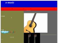 岡田ギター教室