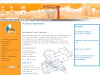 Bezirk Oberbayern im Bayerischen Basketball Verband e.V.