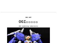 OGI模型研究所