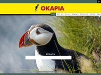 Okapia KG