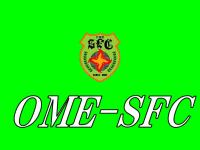 青梅ストロベリーフットボールクラブ