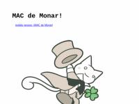 MAC de Monar