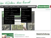 Oberösterreichischer Bauernbund