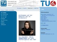 Orchester der TU Wien