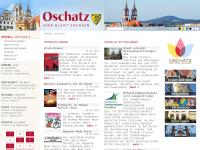 Stadt Oschatz