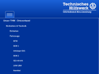 Technisches Hilfswerk Neu-Isenburg