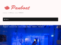studio panboat