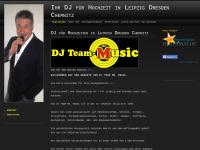DJ Team Mr. Music