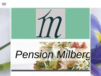 Pension Milberg in Assmannshausen am Rhein