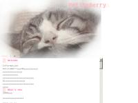 PetiteBerry