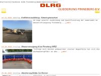 DLRG Pinneberg e.V.