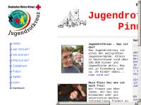 Jugendrotkreuz Pinneberg