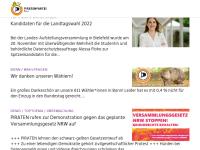 Piratenpartei Bonn