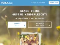 PokaMax GmbH