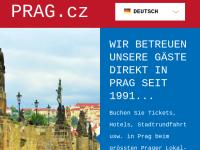 Prag.cz