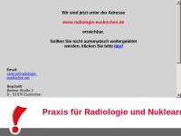 Gemeinschaftspraxis Drs. Heymer, Schmitz, Neufang, Goldschmid
